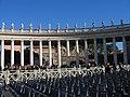 Vaticano (cadea 5) - Flickr - dorfun.jpg