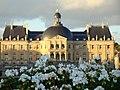 Vaux-le-Vicomte château.JPG