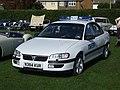 Vauxhall Omega Police.jpg