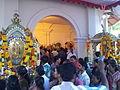 Vechoor Church 20120908 162555.jpg