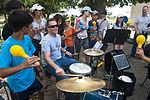Vector rocks summer camp for kids 120723-F-KX404-130.jpg
