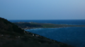 Veduta di Punta Palascìa.png