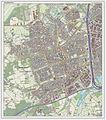 Veldhoven-plaats-OpenTopo.jpg