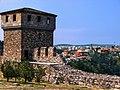 Veliko Tarnovo view 1.jpg