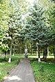 Velykyi-Hlybochok-pam-Shevchenko-Taras-14090476.jpg