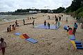 Vendredis du sport Brest 110714 18.JPG