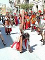 Venerdì Santo Cianciana.jpg