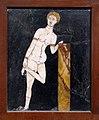 Afrodita La Desatándose WikipediaEnciclopedia Libre Sandalia OkXPiuZ
