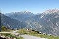 Venet - panoramio (4).jpg