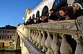 Venezia , I turisti fotografi - panoramio.jpg