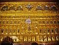 Venezia Basilica di San Marco Innen Pala d'Oro 3.jpg