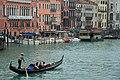 Venice (2476370816).jpg
