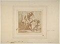 Venus Leaving the Bath, and Cupid MET DP811348.jpg