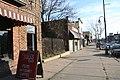 Vera's Café - Lyndale Avenue (290125089).jpg