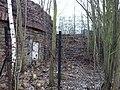 Verfallene ehemalige Thingstätte Brandberge 01.jpg