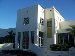 Vero Beach FL Museum of Art04.jpg