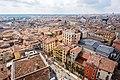 Verona (29097145426).jpg