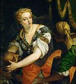 Veronese.Judith Holofernes01.jpg