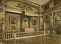 Versailles, Yvelines-Schloss Versailles-ZI-217399.jpg