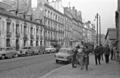 Versailles (78) Rue de la Paroisse Années 1960.png
