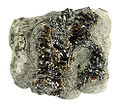 Vesuvianite-270334.jpg