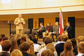 Veterans honored in Valley DVIDS487634.jpg