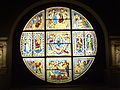Vetrata di Duccio di Buoninsegna.JPG
