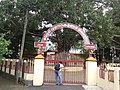 Vettady vazhanakulangara temple.jpg