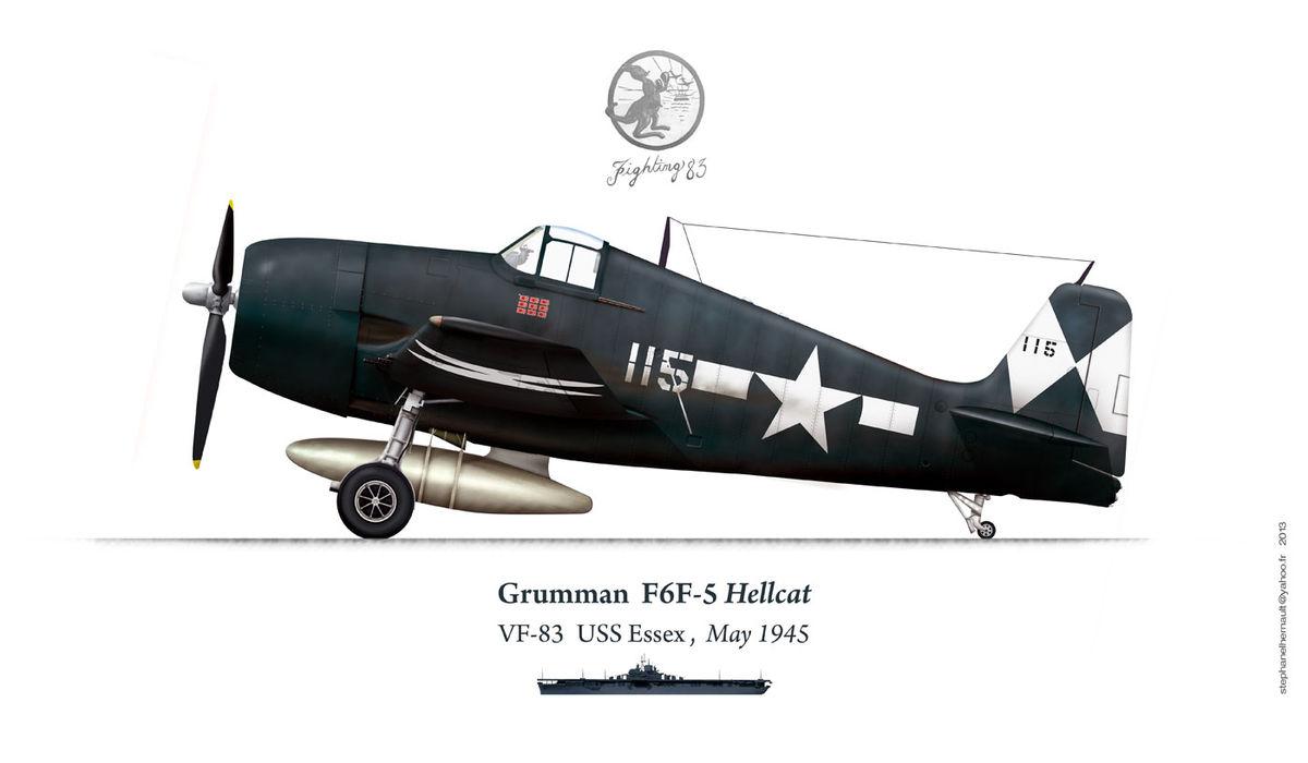 Vf-83