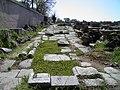 Via Egnatia, Philippi (7272787450).jpg
