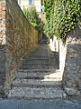Via dell'Episcopio, Rieti - 1.jpg