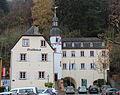 Vianden town hall 2011-11.jpg