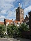 vianen kerk 2006