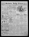 Victoria Daily Times (1902-05-05) (IA victoriadailytimes19020505).pdf