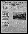 Victoria Daily Times (1905-06-10) (IA victoriadailytimes19050610).pdf
