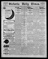 Victoria Daily Times (1905-07-10) (IA victoriadailytimes19050710).pdf