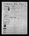Victoria Daily Times (1905-09-09) (IA victoriadailytimes19050909).pdf