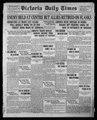 Victoria Daily Times (1918-05-29) (IA victoriadailytimes19180529).pdf