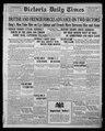 Victoria Daily Times (1918-08-19) (IA victoriadailytimes19180819).pdf