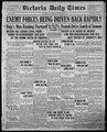 Victoria Daily Times (1918-09-06) (IA victoriadailytimes19180906).pdf