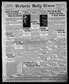 Victoria Daily Times (1918-12-19) (IA victoriadailytimes19181219).pdf