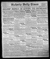 Victoria Daily Times (1920-05-05) (IA victoriadailytimes19200505).pdf