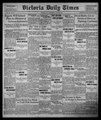 Victoria Daily Times (1920-06-23) (IA victoriadailytimes19200623).pdf