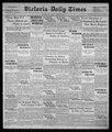Victoria Daily Times (1920-10-08) (IA victoriadailytimes19201008).pdf