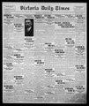 Victoria Daily Times (1923-04-06) (IA victoriadailytimes19230406).pdf