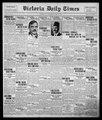 Victoria Daily Times (1923-04-18) (IA victoriadailytimes19230418).pdf