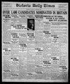 Victoria Daily Times (1923-11-26) (IA victoriadailytimes19231126).pdf