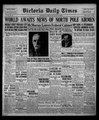 Victoria Daily Times (1925-05-22) (IA victoriadailytimes19250522).pdf