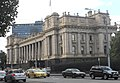 Victorian House of Parliament, Melbourne.jpg