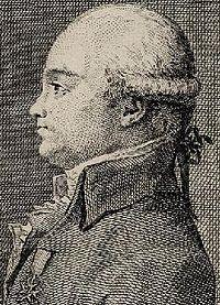 Victurnien Bonaventure de Rochechouart de Mortemart (1753-1823).jpg